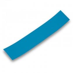 EK-Thermal PAD G 1,0mm - (120x24mm)