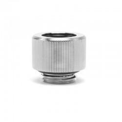 EK-HTC Classic 12mm Sert Boru Rakoru - Nikel