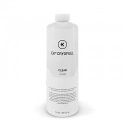 EK-CryoFuel Clear Premix 1000mL Sıvı