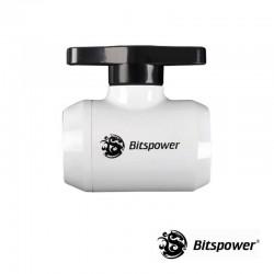 Bitspower Mini Vana -...