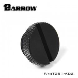 Barrow G1/4 Stop Rakoru -...