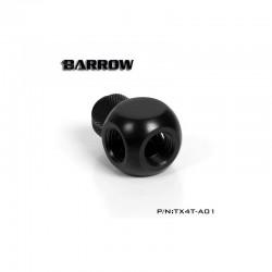 Barrow T Küp 4 Way Rotary –...