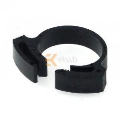 EK-TUBE Clamp PVC 17-19mm -...