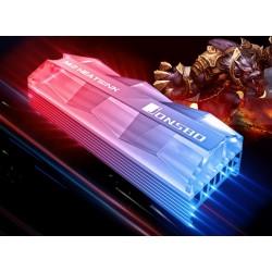 Jonsbo M2 RGB Soğutucu 5v ARGB