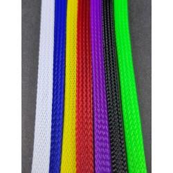 PET Sleeve (6 mm)