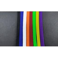 PET Sleeve (9 mm)