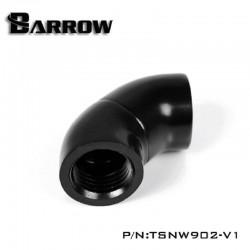 "Barrow G1/4"" 90 Degree..."