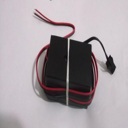 12 Volt Neon Inverter (0-20 Metre)