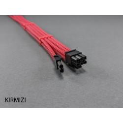 MM_Cables 6+2 Pin VGA...