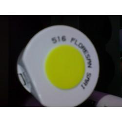 Sarı Sprey Boya (UV)